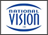 national_vision_stroke